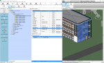 mengen_in_revit_bereitstellen_full_02
